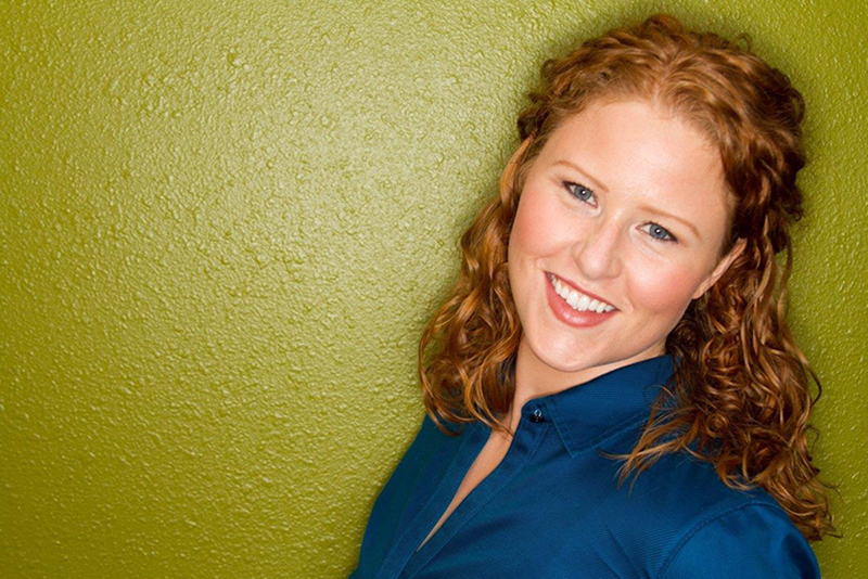 Courtney Jellar